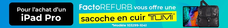 FactoRefurb