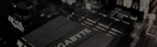 Meilleures ventes de CPU en 2019