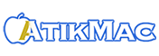 Atikmac-ATIKELEC